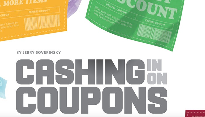 Cashing in on Coupons Creative.jpg